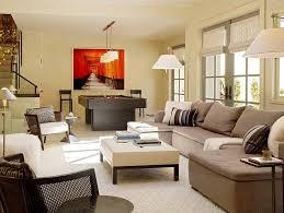 how to choose carpet color for living room aecagra org