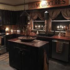 primitive kitchen decorating ideas 100 primitive kitchen decorating ideas kitchen