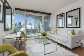 30 Grand Trunk Crescent Floor Plans 30 Grand Trunk Kijiji In Toronto Gta Buy Sell U0026 Save With