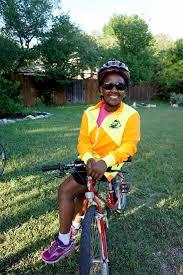 fluorescent cycling jacket cycling windbreaker high vis cycling jacket fluorescent hi vis