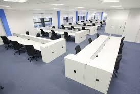 Aecom Interior Design Portfolio Task Developments Ltd