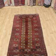 Rug Outlet Charlotte Nc Magic Rugs 14 Photos Rugs 6012 Old Pineville Rd Starmount