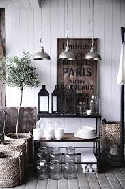 French Industrial Desk Best 25 French Industrial Ideas On Pinterest French Industrial