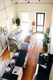 interior design small home interior design small house solutions to make a small home livable