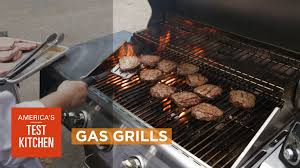 equipment review best gas grills under 500 u0026 our testing winner