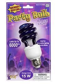 fixtures light black light bulb for aquarium lowes black light