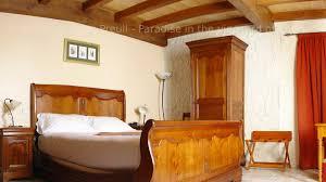 chambre d hote cognac beau chambre d hote cognac nouveau design à la maison design à