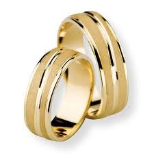 verighete de aur verighete din aur alb si galben