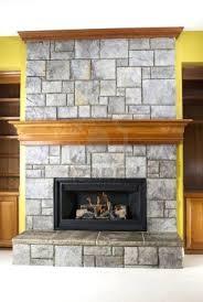 fireplace exclusive simple fireplace mantel design ideas diy