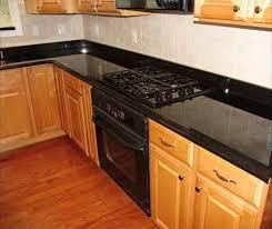 laminate kitchen backsplash best 25 black laminate countertops ideas on paint