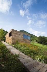 78 best architecture cabins u0026 adus images on pinterest