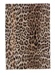Zebra Rug Target Flooring Lovely Leopard Rug Print Design U2014 Fujisushi Org