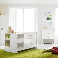 Pali Changing Table Dresser Zoom F Pali Changing Table Baby Bath With 3 Drawers Several