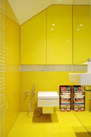 black and yellow bathroom ideas bathroom splendid black white curtains divider combine with