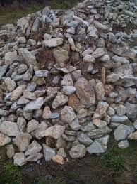 What Kind Of Rock Is Soapstone Southern Oregon Soapstone Co Llc Soapstone Suppliers Of Raw