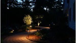 solar landscape lighting system best choices erikbel tranart