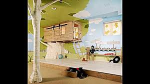 dschungel kinderzimmer uncategorized geräumiges wandgestaltung design babyzimmer