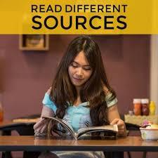 free ged social studies practice test ged free online practice tests