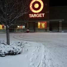 target cedar park black friday ad target stores department stores 9885 wicker ave saint john