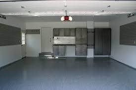garage metal storage cabinets cabinet furniture reference