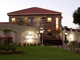 guest houses welcome to feathers guesthouse feathers guesthouse guesthouse