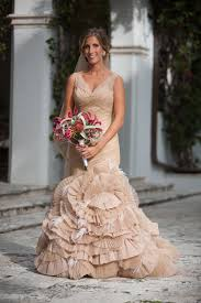 preowned wedding dresses rivini rosalie real wedding inspiration preowned wedding dresses