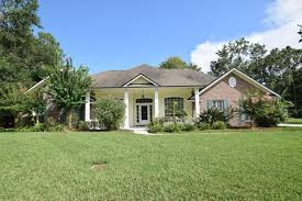 4 Bedroom Houses For Rent In Jacksonville Fl Https Ap Rdcpix Com 17014336 Cc02aa497f1677d17b2
