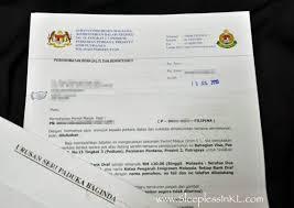 the long u0026 winding road u2026to a malaysian pr permanent residence
