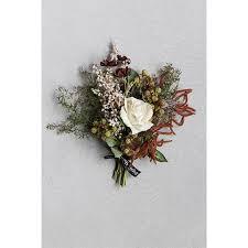 Artificial Flower Arrangements Faux U0026 Fake Flower Arrangements With Vase Uk London Abigail Ahern