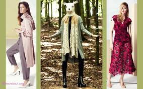preppy for women over 50 what is your fashion style preppy classic or boho boomerinas com