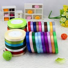 cheap ribbons online get cheap ribbons yards aliexpress alibaba
