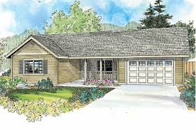 country house plan prichard 30 701 front elevation new home