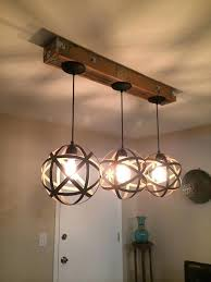 Canning Jar Lights Chandelier Like This Item Canning Jar Lights Chandelier Mason Jar Tea Light