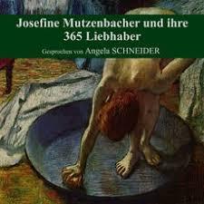 josefine mutzenbacher josefine mutzenbacher mutzenbacher 1 josefine mutzenbacher