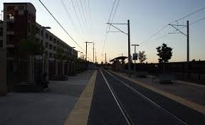 Sacramento Light Rail Schedule City College Sacramento Rt Wikipedia