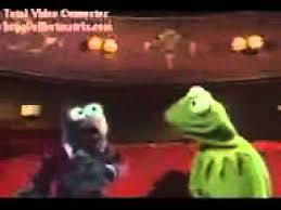 imagenes groseras rana rene la rana rene y gonzo grosero youtube