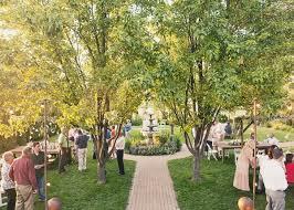 wedding venues utah beautiful outdoor wedding venues utah b97 in pictures gallery m19