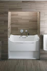 kitchen category cozy st cecilia granite countertop for