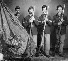 points civil war attributed mathew