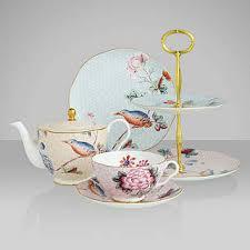 wedgwood rabbit tea set wedgwood lewis