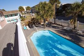 beach house rental in myrtle beach sc home decorating interior