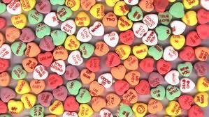 Valentine Candy Wholesale Valentine Candy Follow The Light