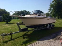grady white powerboats for sale by owner