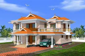 House Design Hd Image Home Design Beautiful Indian Home Designs Pinterest House