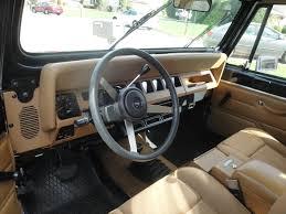 jeep islander interior 1995 jeep wrangler se jeep pinterest jeeps cars and jeep