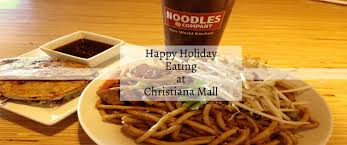 in store target christiana mall black friday 2017 happy holiday eating at christiana mall tips for the best bites