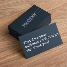 Free Design Business Cards Upload Your Own Design Business Cards Design Your Own Business