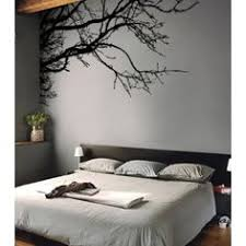 wall designs bedroom wall cool tree branch wall decal