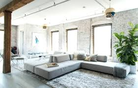 West Elm Henry Leather Sofa West Elm Sectionals Fascinating Sectional West Elm With Additional