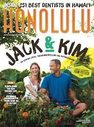 honolulu magazine jack johnson on staying local environmentalism